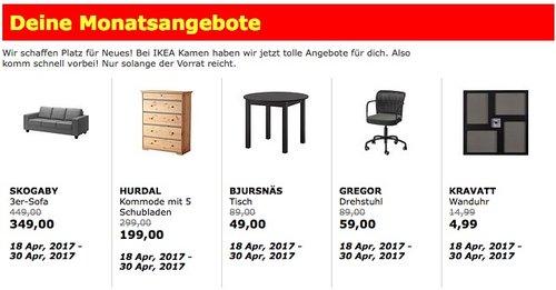 IKEA HURDAL Kommode mit 5 Schubladen, 109 x50 cm, 137 cm hoch - jetzt 33% billiger
