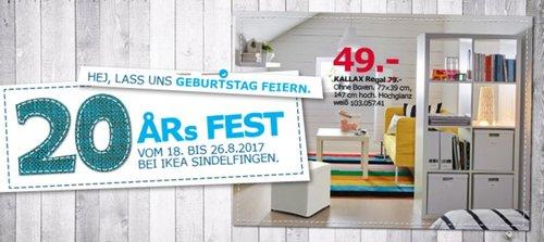 IKEA KALLAX Regal ohne Boden, 77x39 cm, 147 cm hoch, hochglanz weiß - jetzt 38% billiger