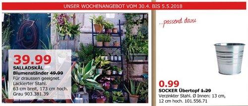haus garten schn ppchen angebote in d sseldorf. Black Bedroom Furniture Sets. Home Design Ideas