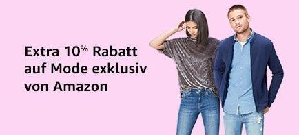 10% Extra Rabatt für Prime Kunden auf Mode exklusiv von Amazon: z.B. Fuchs Trachtenmoden Damen Dirndl - jetzt 10% billiger