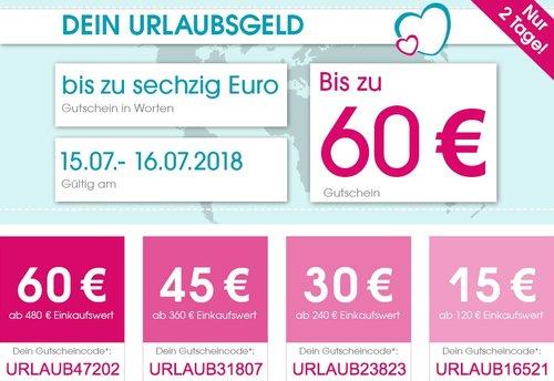 Babymarkt.de - bis zu 60€ Rabatt zum Urlaubsanfang: z.B. KETTLER Kettcar Dakar Air - jetzt 8% billiger