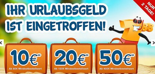 Plus.de - bis zu 50€ Urlaubsgeld: z.B. Oral-B Smart 5 5000N Cross Action Elektrische Zahnbürste - jetzt 10% billiger