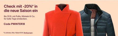 eBay 20% Gutschein auf Fashion, Sport, Beauty, Schmuck & Uhren: z.B. UGG Boots Damen Schuhe Low Classic Lammfell hellbraun - jetzt 20% billiger