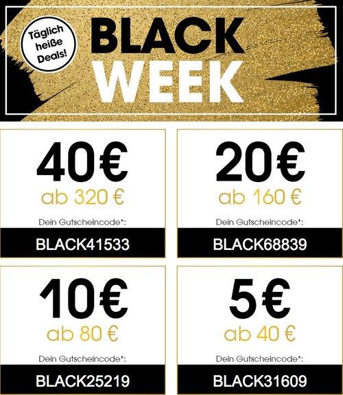 Babymarkt.de - bis zu 40€ Rabatt am 19.11 auf fast alles: z.B. LEGO® Wear Winteroverall Johan - jetzt 8% billiger