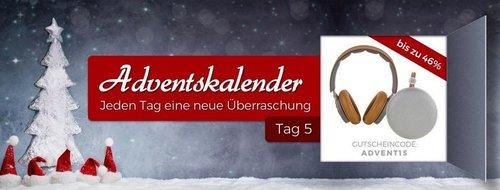 Comtech.de - Bang & Olufsen Aktion: z.B. Bang & Olufsen BeoPlay H6 2nd Generation Over-Ear Kopfhörer in Schwarz oderNatural - jetzt 15% billiger