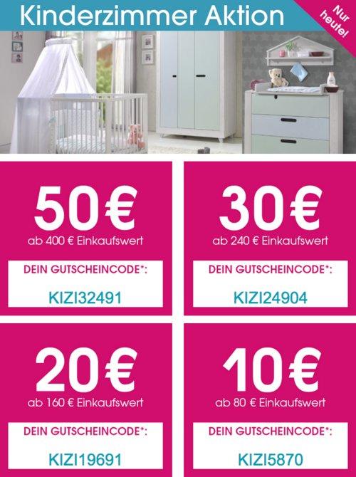 Babymarkt.de - bis zu 50€ Rabatt auf Kinderzimmer: z.B. Doomoo Sitzsack Seat Original Farbe Tree Sand - jetzt 33% billiger