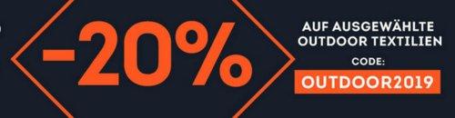 SportScheck.com - 20 % Extra-Rabatt auf ausgewählte Outdoor Textilinen: z.B. adidas Agravic Parley - Damen-Funktionsshorts, grau - jetzt 19% billiger