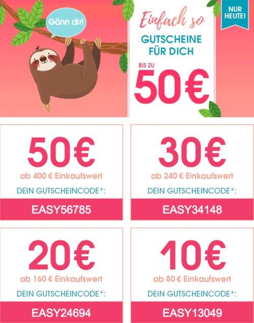 Babymarkt.de - bis zu 50€ Rabatt auf fast alles: z.B. HUDORA® Überländer Alu Bollerwagen - jetzt 13% billiger