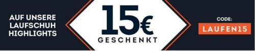 SportScheck.com - 15€ Geschenk auf ausgewählte Laufschuhe : z.B. Air Zoom Pegasus 35 - Laufschuhe Damen - jetzt 22% billiger