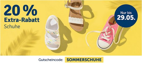 myToys 20 % Extra-Rabatt auf Schuhe: z.B. eccoSandalen BIOM für Jungen in Schwarz/Blau (27-35) - jetzt 19% billiger