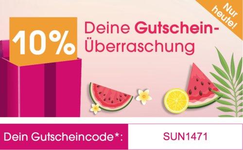 """Babymarkt.de - 10% Rabatt auf fast alles am 23.06.19: z.B. Pinolino Marktstand """"SuperBioMarkt"""" - jetzt 10% billiger"""