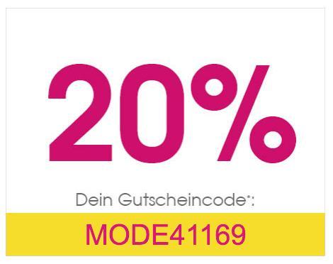 Babymarkt.de - 20% Rabatt auf Mode am 11.6.19: z.B. Marc O'Polo Girls Kleid flowers white (68-92) - jetzt 20% billiger