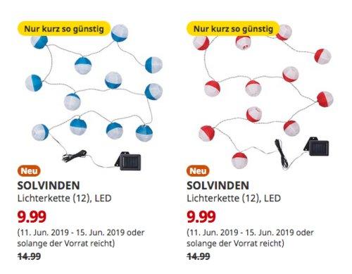 Schnäppchen Angebote In Dortmund Billigerfinderde