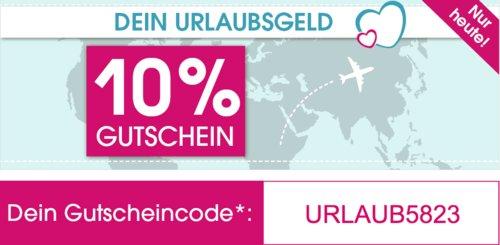 Babymarkt.de - 10% Rabatt auf fast alles am 14.07.19: z.B PUKY® Rutscher Pukymoto®, berry/rose 3041 - jetzt 10% billiger