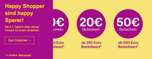 Ebay - bis zu 50€ Rabatt auf fast alles: z.B. Krups EA8161 Kaffeevollautomat, weiß - jetzt 8% billiger