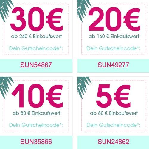 Babymarkt.de - bis zu 30€ Rabatt am 12.8.19 auf fast alles: z.B. Philips Avent SCD831/26 Video-Babyphone mit Farbbildschirm - jetzt 21% billiger