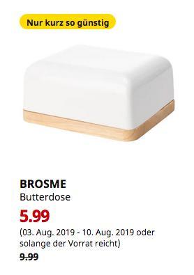 IKEA Brinkum - INNAMO Armlehnstuhl/außen, dunkelgrau - jetzt 40% billiger