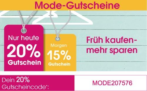 Babymarkt.de - 20% Rabatt auf Mode am 4.9.19: z.B. Steiff Girls Sweatjacke Plüsch Grau (80-104) - jetzt 20% billiger