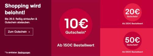 """eBay - bis zu 50€ Rabatt auf fast alles: z.B. Artsauna Infrarotkabine """"Oslo"""" mit Keramikstrahlern, für 2 Personen - jetzt 8% billiger"""