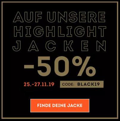 SportScheck.com - bis zu 50% Rabatt auf ausgewählte Jacken: z.B. Alpha Industries Injector III - Bomberjacke Herren - Rep. Blue - jetzt 48% billiger