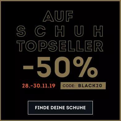 SportScheck.com - bis zu 50% Rabatt auf ausgewählte Schuhe: z.B. MEINDL Tuam Junior - Wanderschuhe,  blau-lemon - jetzt 40% billiger