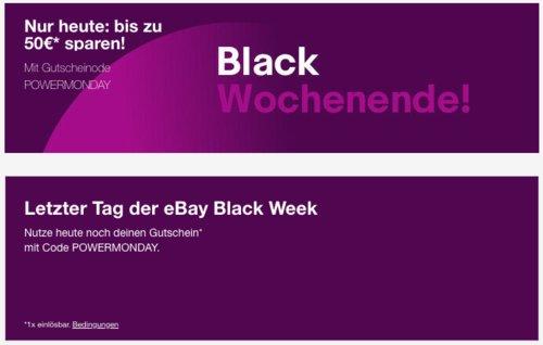 Ebay - bis 50€ Rabatt auf ausgewählte Artikel: z.B. Teufel Radio 3sixty Digitalradio mit 360-Grad-Sound - jetzt 5% billiger